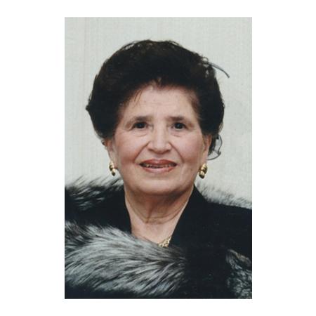 Giuseppina Bertolino