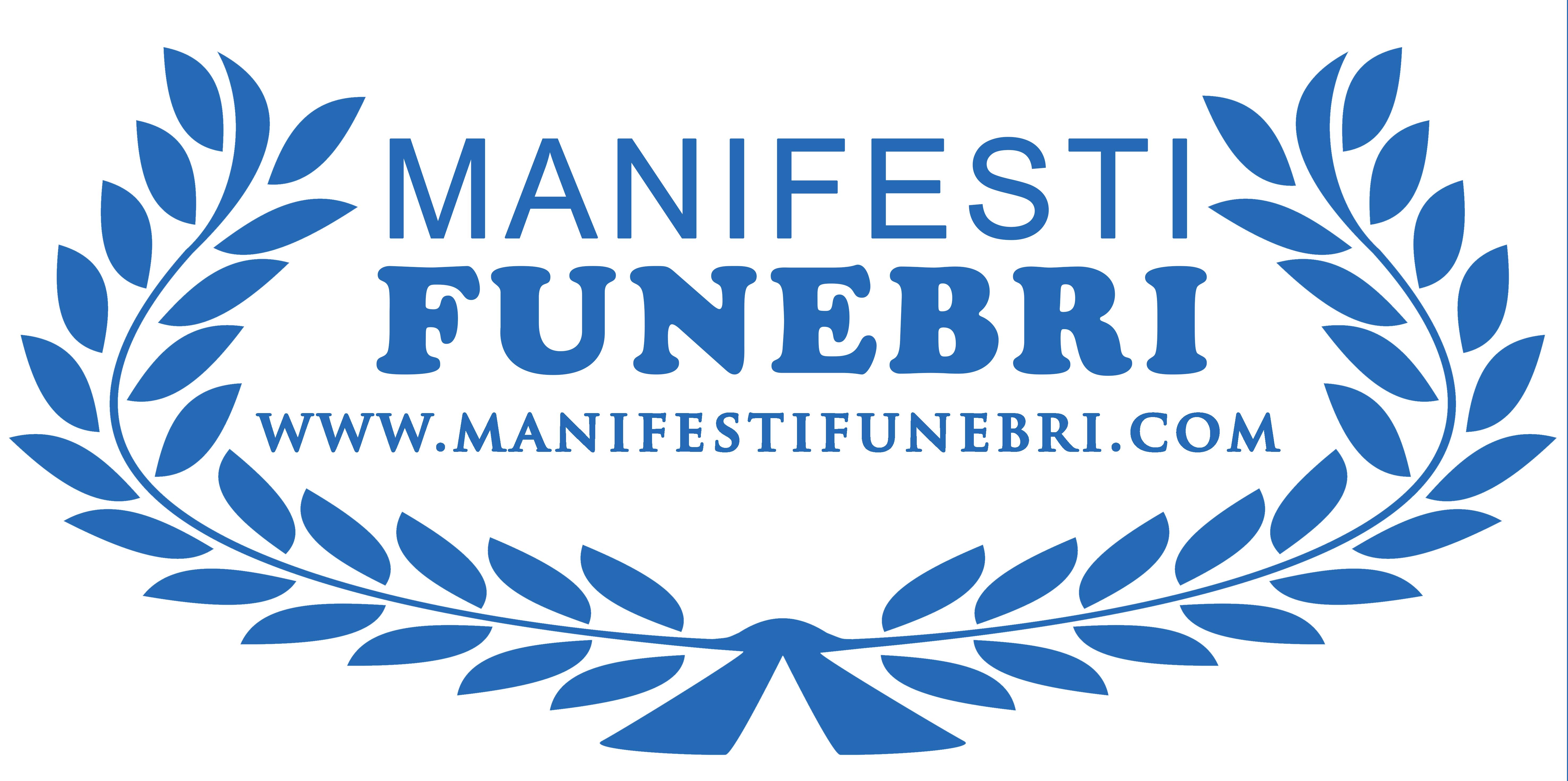 Manifesti funebri online - manifesti funebri, pensieri e condoglianze attraverso il ricordo dei propri cari